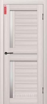 Межкомнатная дверь Дверия КС 2