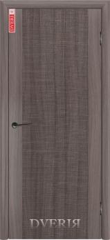 Межкомнатная дверь Белинго 18