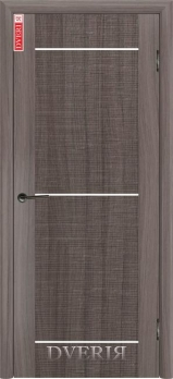 Межкомнатная дверь ДвериЯ Белинго 16