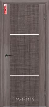 Межкомнатная дверь ДвериЯ Белинго 15