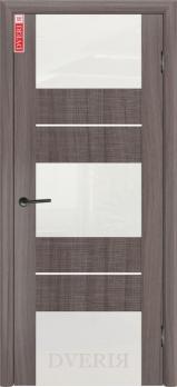 Межкомнатная дверь ДвериЯ Белинго 14