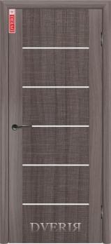 Межкомнатная дверь ДвериЯ Белинго 17