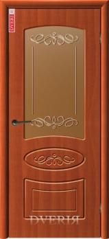 Межкомнатная дверь ДвериЯ Кэрол