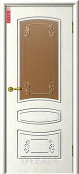 Межкомнатная дверь ДвериЯ Элина