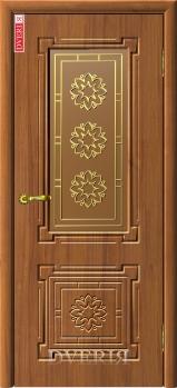 Межкомнатная дверь ДвериЯ Альтера