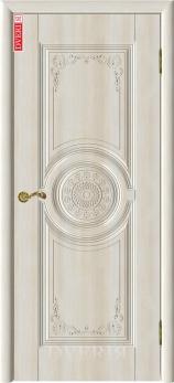 Межкомнатная дверь Дверия Екатерина 2