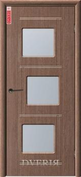 Межкомнатная дверь Дверия Белла