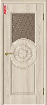 Межкомнатная дверь Дверия Екатерина