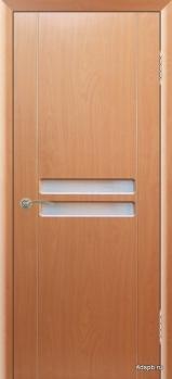 Межкомнатная дверь Престиж Домино 2