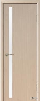 Межкомнатная дверь Престиж М1Б