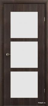 Межкомнатная дверь Престиж Лиана