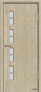 Межкомнатная дверь Престиж Византия