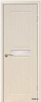 Межкомнатная дверь Престиж Натель 2