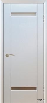 Межкомнатная дверь Престиж Домино 1