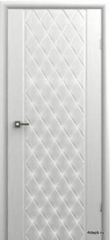 Межкомнатная дверь Престиж Прованс