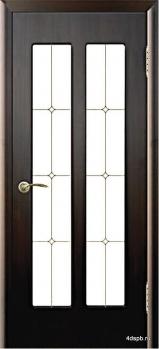Межкомнатная дверь Престиж Премьера
