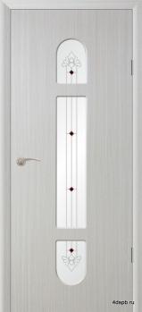 Межкомнатная дверь Престиж Диадема