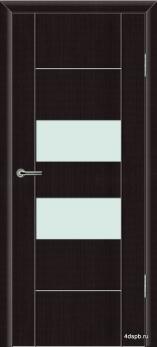 Межкомнатная дверь Престиж Вега 2