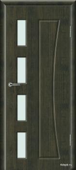Межкомнатная дверь Престиж Ливорно