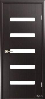 Межкомнатная дверь Престиж Вега