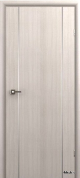 Межкомнатная дверь Престиж Лайн 2