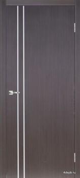 Межкомнатная дверь Престиж Лайн 7