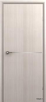 Межкомнатная дверь Престиж Лайн 1