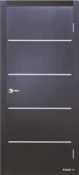 Межкомнатная дверь Престиж Лайн 4
