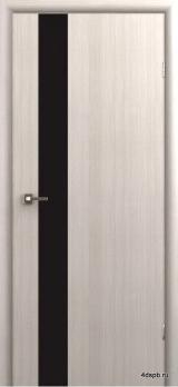 Межкомнатная дверь Престиж Альфа