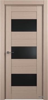 Межкомнатная дверь Престиж Е 5