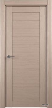 Межкомнатная дверь Престиж Е 8