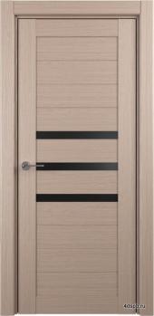 Межкомнатная дверь Е3