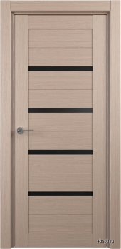 Межкомнатная дверь Престиж Е 2