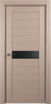 Межкомнатная дверь Престиж Е 4