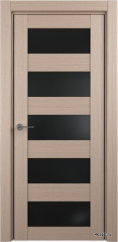 Межкомнатная дверь Престиж Е 6