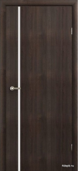 Межкомнатная дверь Престиж Стиль 7