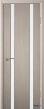 Межкомнатная дверь Престиж Стиль 2
