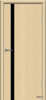Межкомнатная дверь Престиж Стиль 1