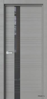 Межкомнатная дверь Престиж Вейс 2