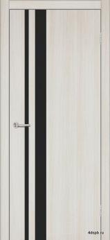 Межкомнатная дверь Престиж Стелла 3