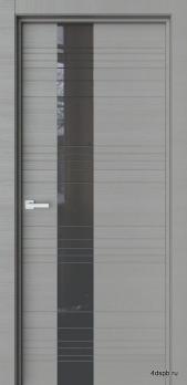 Межкомнатная дверь Престиж Вейс 1