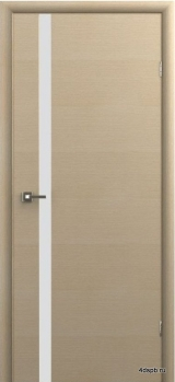 Межкомнатная дверь Престиж Стелла