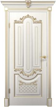 Межкомнатная дверь Дверихолл Олимпия