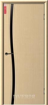 Межкомнатная дверь ДвериЯ Сириус 1