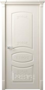 Межкомнатная дверь Престиж Аделина Деко