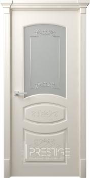 Межкомнатная дверь Престиж Аделина Адель