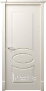 Межкомнатная дверь Престиж Фелиция