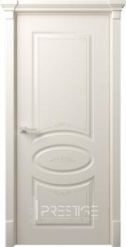 Межкомнатная дверь Престиж Фелиция Деко
