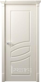 Межкомнатная дверь Престиж Эмилия