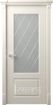Межкомнатная дверь Престиж ПО Эвиза